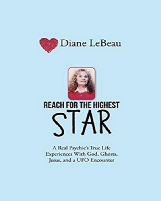 Diane-Lebeau-2