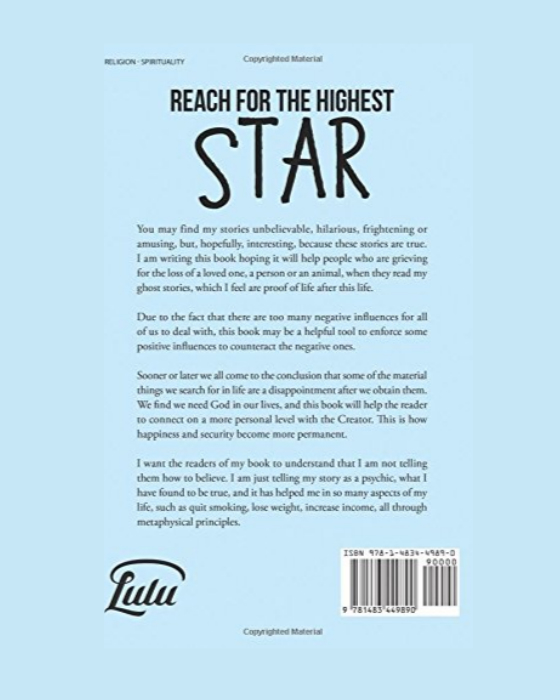 Reach-or-the-Highest-Star